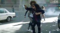 [杨晃]格莱美获奖团体 轰趴舞曲组LMFAO最新单曲Party Rock Anthem