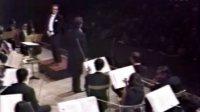 男高音 Franco Corelli 1971年 东京音乐会 DVD