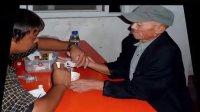 2009年慈善厨房活动总结