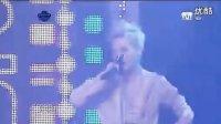 【Kiki】Bigbang - Tonight(高清现场版)