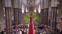 【BBC】威廉王子与平民姑娘凯特的世纪婚礼