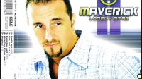 Maverick - Lonely Star (Radio Edit)