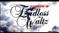 [Xhood.net]高达VS.极限进化gundam-extreme-vs 全机体出击动画