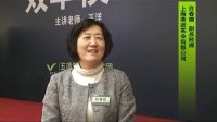 效率模式培训——上海荣进实业有限公司