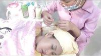 尚艺泰式洗护手法教学5