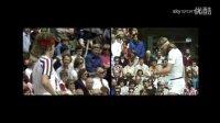 Spirit of Wimbledon PART 3