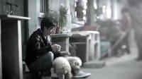 电影《拳手》预告片 片花