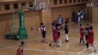 DP篮球赛(非特效)【Exophaze】