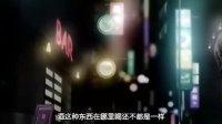 调酒师-01