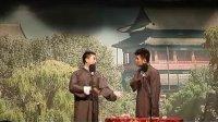北京相声第二班11.05.21 王自健 徐强《大上寿》