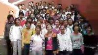 郑州外国语学校2008年9月运动会20