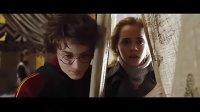 当贾斯汀比伯JustinBieber的《BABY》遇上我们最喜欢的哈利波特Harry Potter