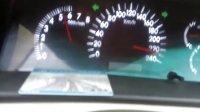 F3高速狂飙250