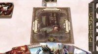 战锤:入侵 中文视像教学  4.游戏准备