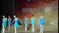 小荧星●舞蹈合唱-左手右手2010
