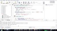 2011-04-14_07_ENVI功能扩展之程 ...