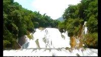 平塘印象歌曲——反映平塘县的美景,是平塘县国家地质公园的真实反映