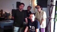 2手玫瑰乐队-玩石音乐节VCR