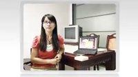 A计划 扬州电广 新媒体传播  抽奖活动