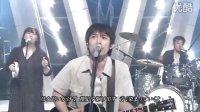 スピッツ -   群青 (2007.08.03 Music Japan)