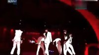 【Kiki】2PM  JYP Intro Heartbeat Again  Again  MAMA