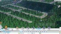 模拟城市5   8.0更新  无聊期
