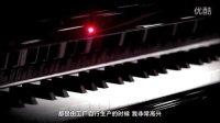 长江钢琴形象视频