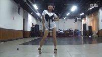 少女时代 《HOOT》舞蹈视频