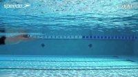 水下呼吸管使用方法