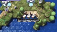 iPadiPhone战棋模拟游戏Great Little War Game预览视频