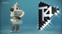 T4 Idents