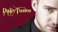 【翎】贾斯汀Justin Timberlake 2011新单Words I Say试听首发