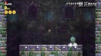 mini蘑菇闯天下之第一世界