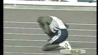 奥运会感人瞬间