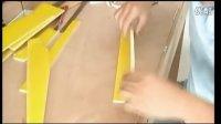 KT板投掷飞机视频教程科学梦工场