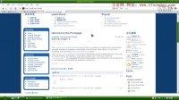 寻道网原创joomla视频教程22-kun ...