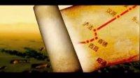 成都物流宣传片段 招商引资宣传片 四川龙腾文化经典案例
