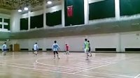 OSWD足球