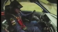 科林麦克雷拉力传奇!Colin Mcrae The Rally Legend 4
