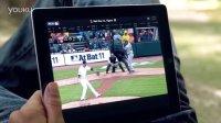 iPad 2新官方广告 《我们总是》