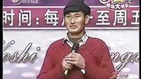 山东菏泽单县农民歌手朱之文-滚滚长江东逝水qq1670603176