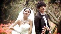 汶上台北·莎罗婚纱摄影城 外景战略