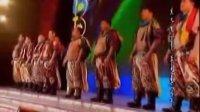 2011内蒙古电视台春节晚会...