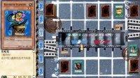 yellowy-游戏王-混沌力量-城之内-直攻卡组