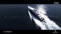 Oceanco游艇 88.50米 NIRVANA号超级私人游艇
