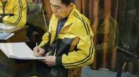 十六届老鹰训练营第五天课程电子相册集锦
