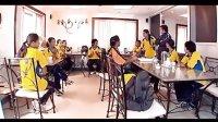 Nepali series : Hamro Team Episode 01- A