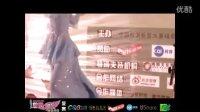 08号杜采霖_在校园新星复赛舞蹈表演(重庆舞蹈学校 )