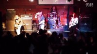 Hate Your Fate - Someone to Smash (Curitiba, 20-04-2013)
