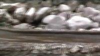 """2011沪上宜宾老乡QQ群总群""""酒都儿女浦江情""""8.14安吉龙王山漂流爬山二日游活动"""